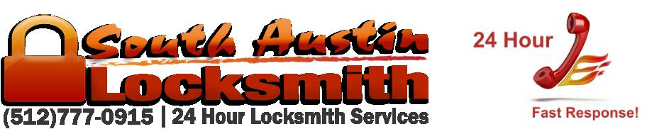 South Austin Locksmith
