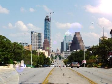 South-Austin-Locksmith