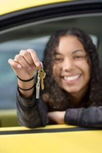 south-austin-locksmith-automotive-locksmith-services-in-bee-cave