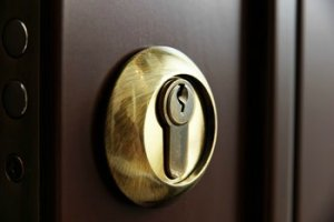 south-austin-locksmith-residential-locksmith-services-in-driftwood
