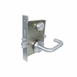 south austin high security lock services