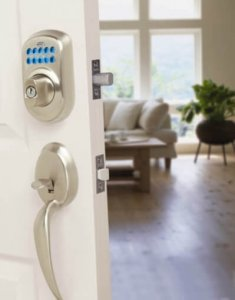 south-austin-keyless-entry-locks-for-homes