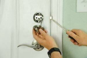 south austin lock change lock services