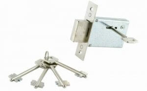 south austin mortise lock services