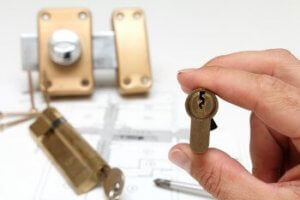 south austin profile cylinder lock services