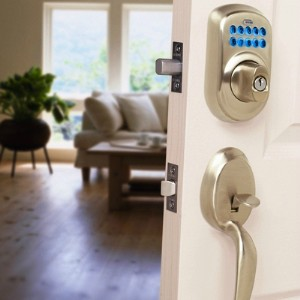 south austin residential locksmith