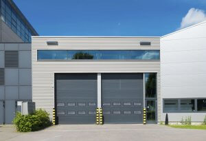 Commercial Garage Door Services in South Austin - South Austin Locksmith
