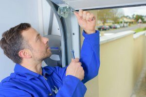 Garage Door Repair In South Austin - South Austin Locksmith