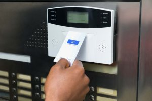 Commercial Locksmiths in Lakeway Texas - South Austin Locksmith