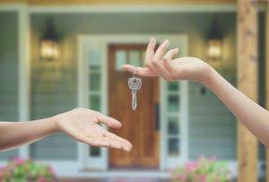Get new keys in Lockhart Texas - South Austin Locksmith