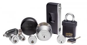 Lock Installation and repair in Dripping Springs TX - South Austin Locksmith