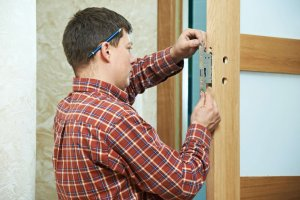 Lock Installation in Cedar Creek - South Austin Locksmith