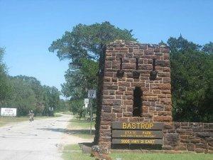 Locksmiths In Bastrop - South Austin Locksmith