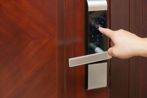 residential locksmiths in San Marcos - South Austin Locksmith